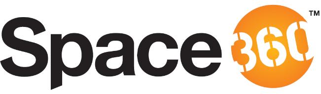 Space360.se