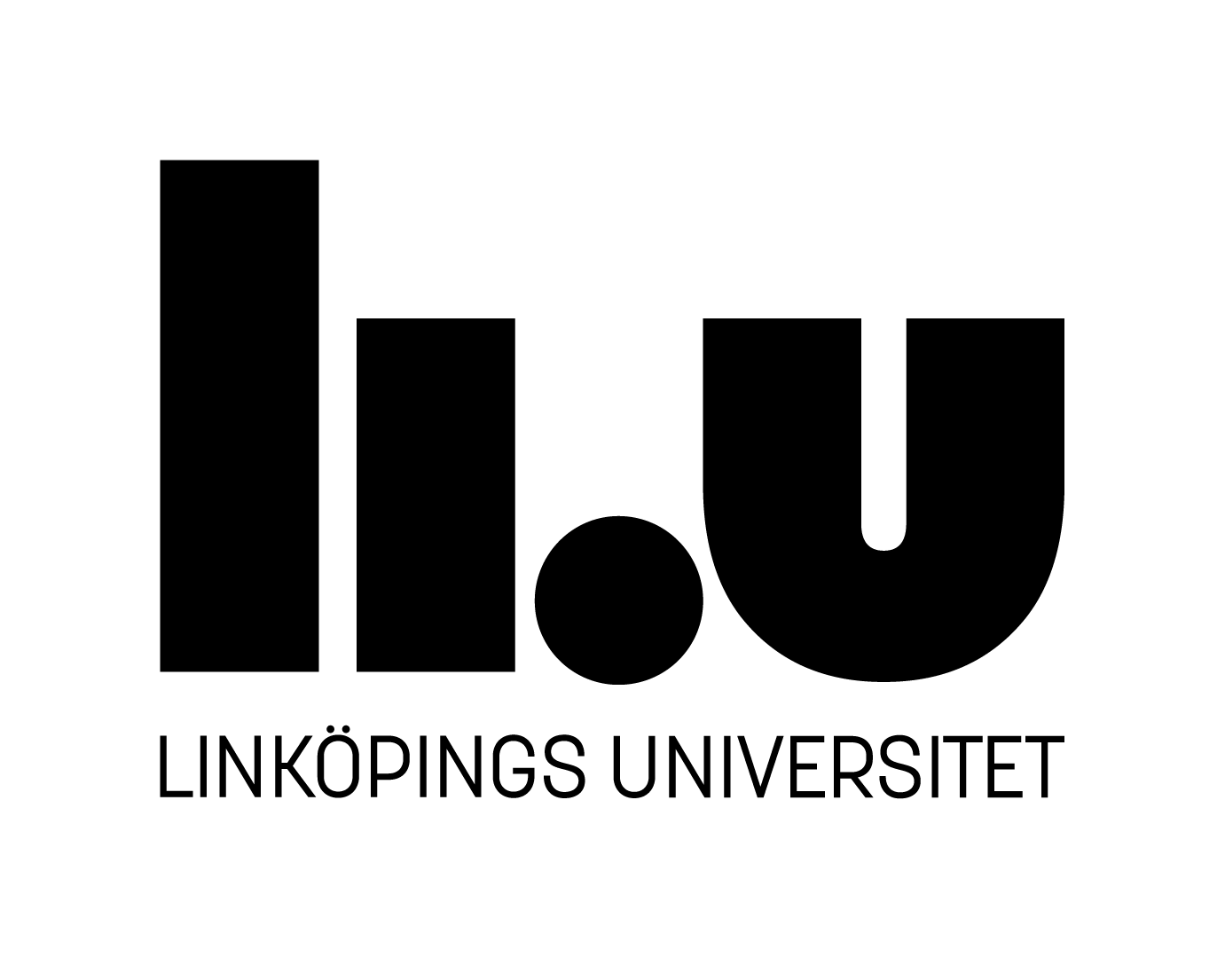 LiU_sekundar_1_svart