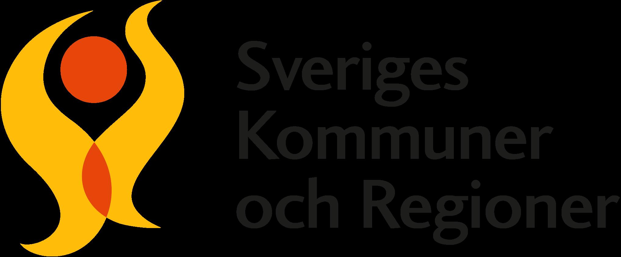 RGB_SKR_Logotype
