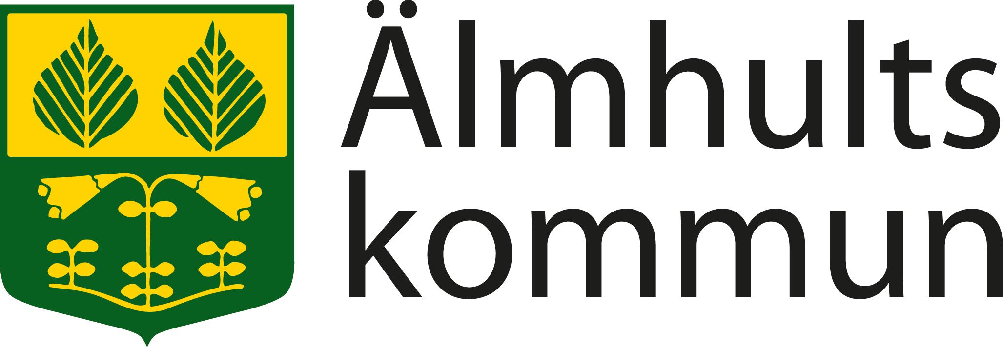 almhult_lgo_cmyk