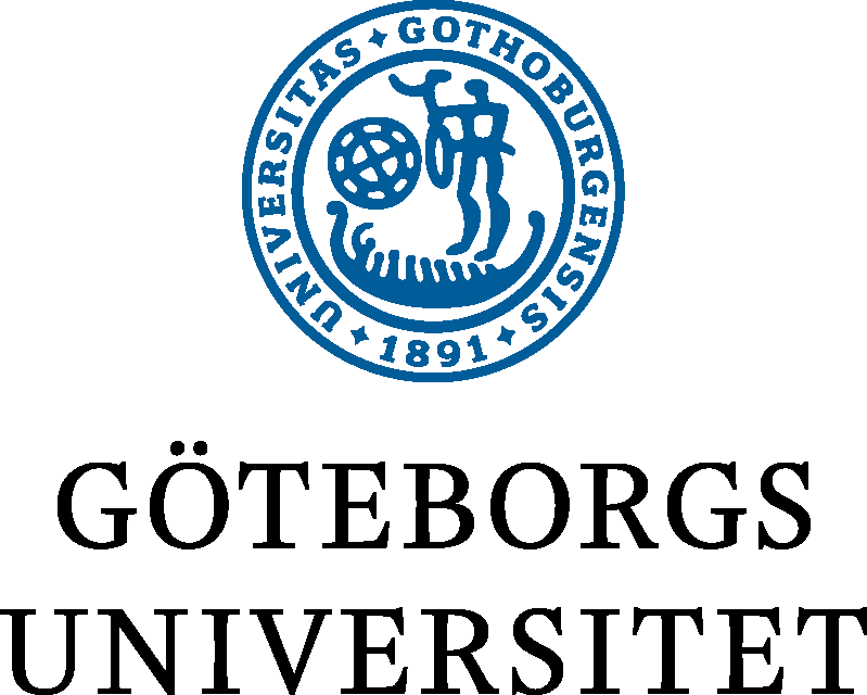 goteborgs-universitet