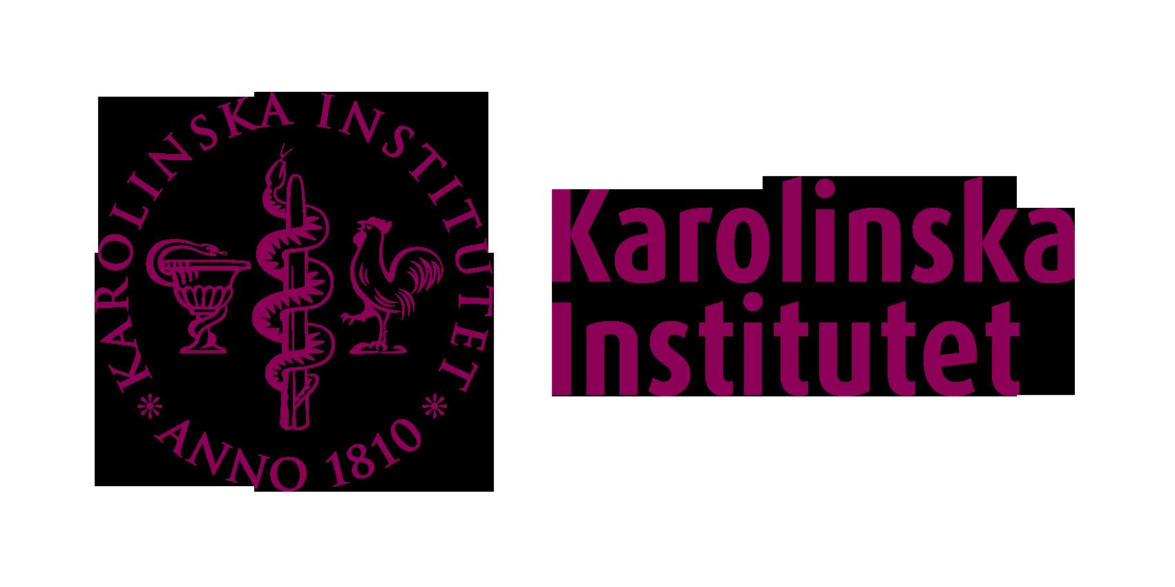 ki_logo_rgb