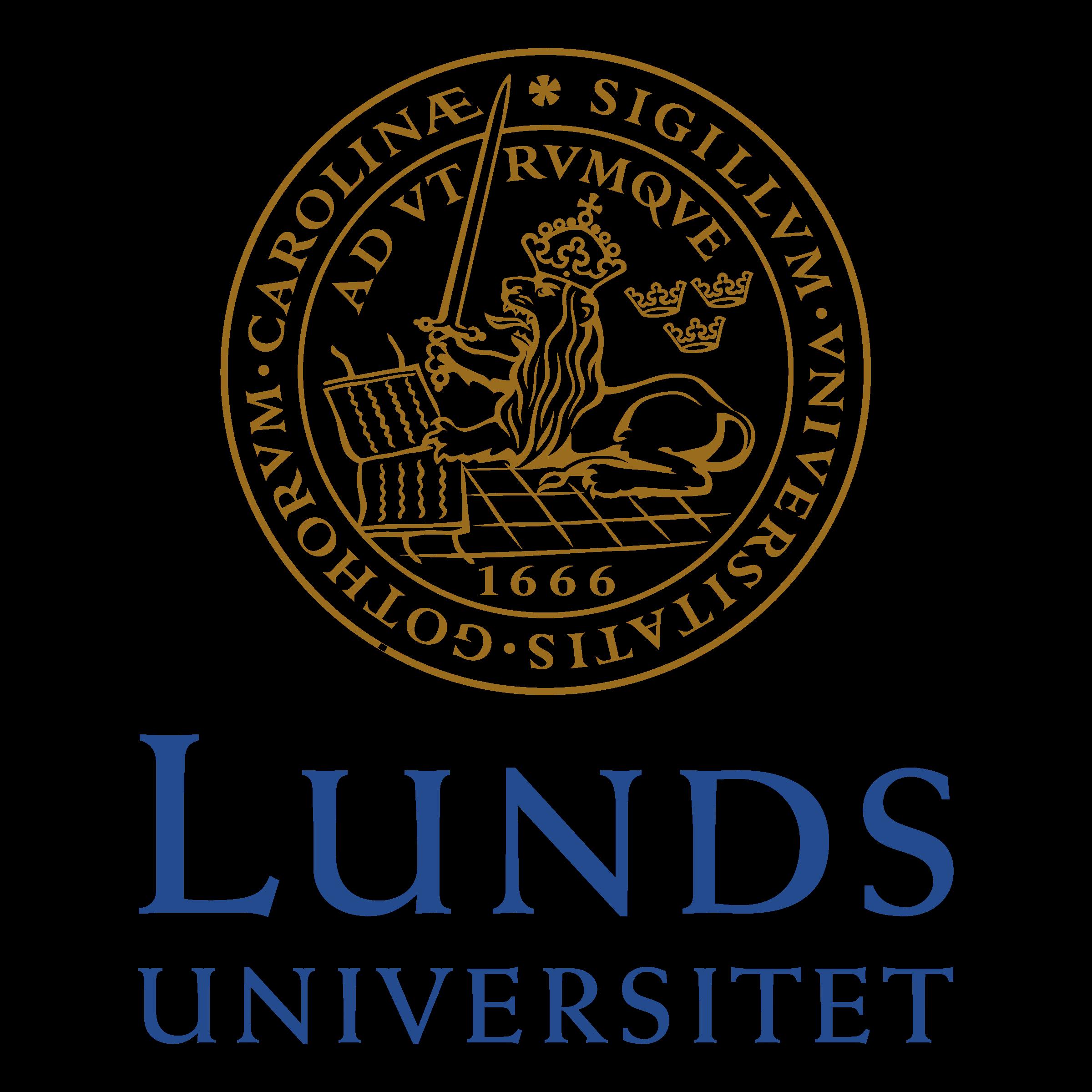 lunds-universitet-2-logo-png-transparent