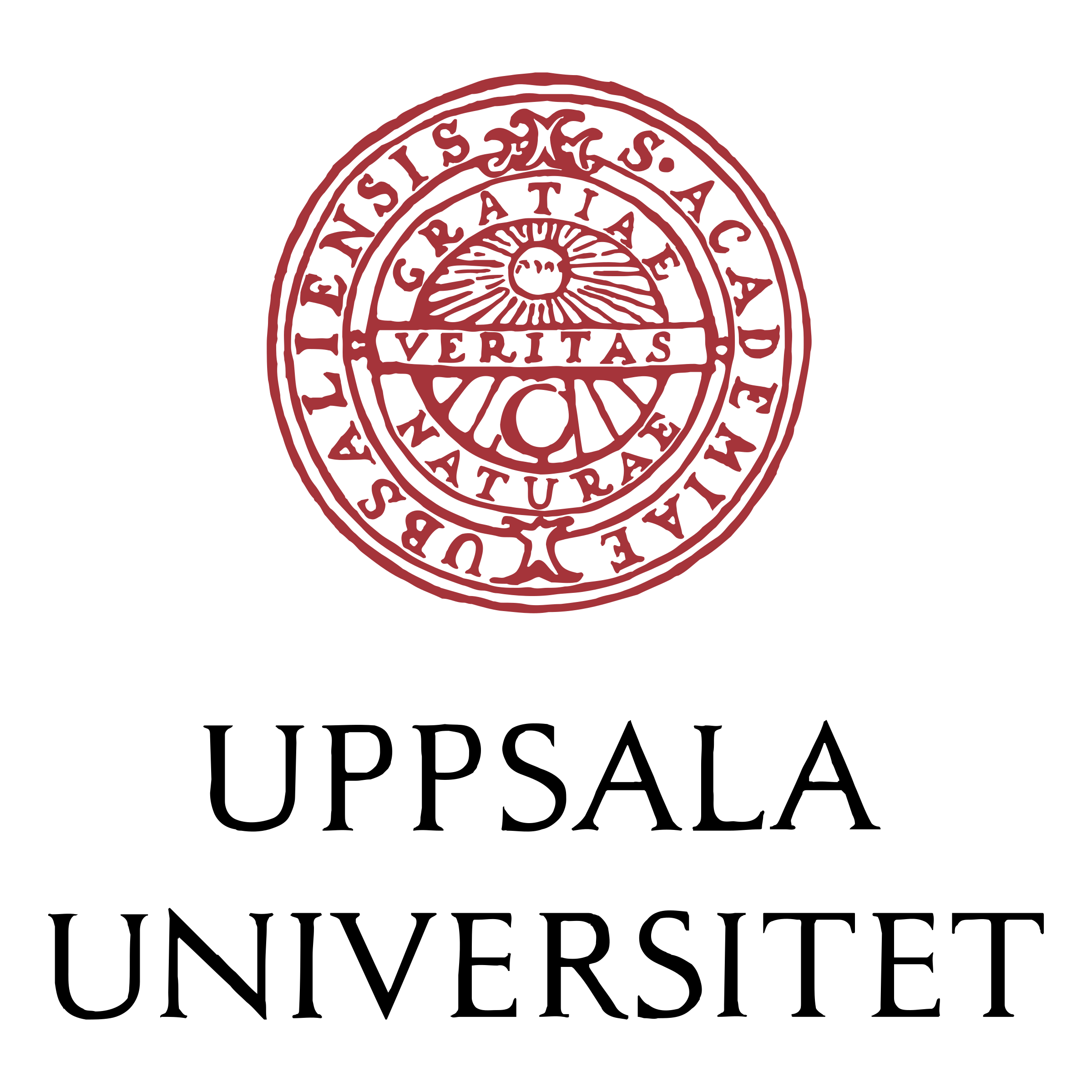 uppsala-universitet-logo-png-transparent